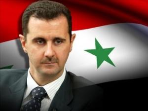 сирия, общество, россия, иран, политика, иносми