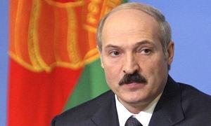 Белоруссия, Лукашенко, война, республика, общество, политика