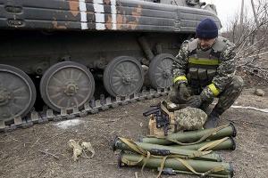 новости украины, вооруженные силы украины, ситуация в украине, ситуация в донбассе
