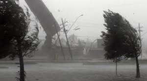 стихия, погода, новости погоды