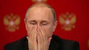 """боевые действия, ато, режим перемирия, """"лнр"""", """"днр"""", донбасс, терроризм, новости украины, путин, россия"""