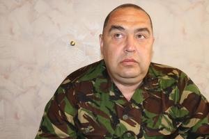 плотницкий, супермаркеты, контрабанда, лнр, луганск