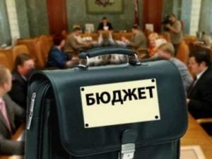 Украина, политика, экономика, бюджет 2016, общество