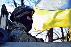 армия украины, порошенко, полторак, муженко, соцсети, украинцы, праздник, день сил специальных операций, новости украины