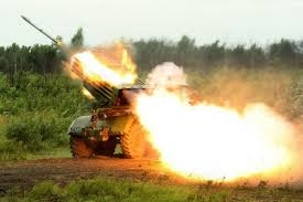 Порошенко, Украина, Донбасс, мир, вернем, мир, земля, отдадим