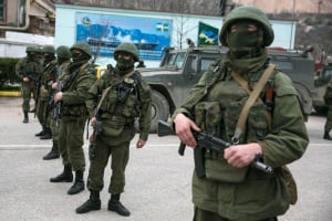Украина, США, Россия, войска, требования, войска, вывод, политика, заявление, общество
