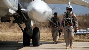 летчики-испытатели, военный самолет, сирия, министерство обороны россии, судебный иск, суд, невыплата зарплаты