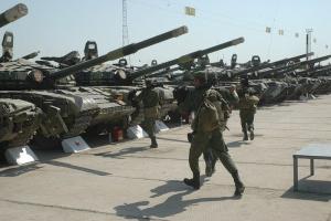 Военная техника, закупки, Минобороны, Нацгвардия, силы, АТО, Донбасс