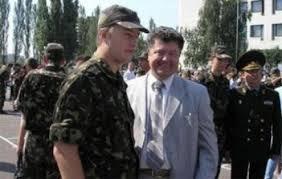 порошенко петр, жириновский владимир, лнр, армия украины, происшествия, ато, юго-восток украины, донбасс, новости украины