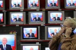 общество, новости украины, политика