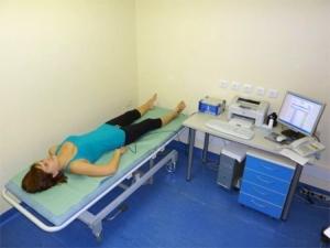 nasa, добровольцы, медицинский эксперимент