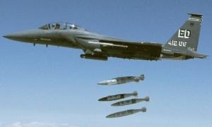 Сирия, Российские войска, армия, авиаудары, ИГИЛ, истребители, самолеты, НАТО