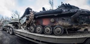 ВСУ, новости, Украина, армия, погиб на Донбассе, Сергей Валах, происшествия, БМП, взрыв