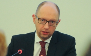 яценюк, политика, общество, новости украины, меркель, германия