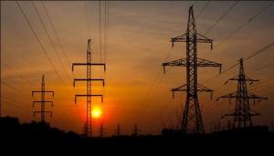 крым, электроэнергия, украина, углегорская, тэс, севастополь