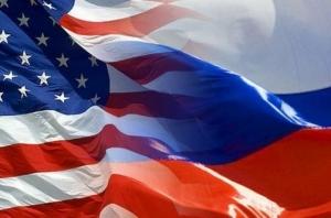 новости, США, Россия, РФ, санкции, торговая война, ликвидация химического оружия, The Washington Post, разрыв дипломатических отношений