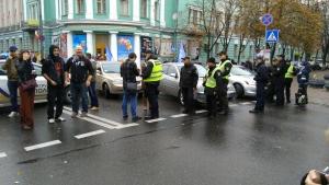 верховная рада, политика, общество, киев, новости украины, митинг, саакашвили