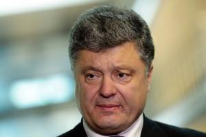 путин, порошенко, крым, россия, украина, донбасс, евросоюз