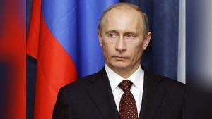 новости россии, сирия, война в сирии, владимир путин