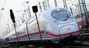 "железная дорога, ""Укрзалізниця"",  Deutsche Bahn"