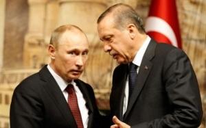 новости россии, новости франции, турция, реджеп эрдоган, владимир путин, общество, происшествия