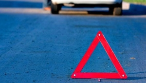 дтп, авария, маршрутка, водители, столкновение, кювет, пассажиры, новости россии, новости украины