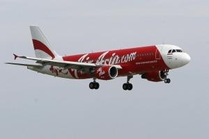 авиакомпания Air Asia, крушение самолета, происшествие, общество, автрсалия, тони эббот