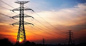 Минтопэнерго Украины, экономия электроэнергии, Украина, Кабинет министров, веерные отключения, экономика