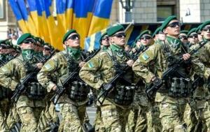 Украина, Россия, Армия, ВСУ, Война, Пономарев, Конфликт, Наступление, Кремль, Потери.