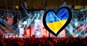 шоу-бизнес, украина, джамала, крым, евровидение, швеция