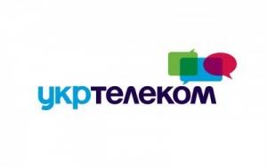 ринат ахметов, укртелеком, крым, севастополь, общество, бизнес, новости украины, новости россии