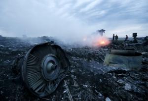 Малазийский боинг, МН-17, крушение, Нидерланды, суд