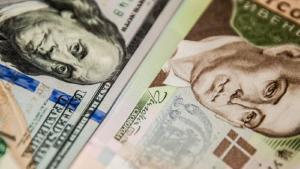 Украина, Курс, Доллар, Прогноз, 2020, Финансист.