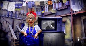 путин, циля зингельшухер, политика, общество, одесса, видео, украина, россия