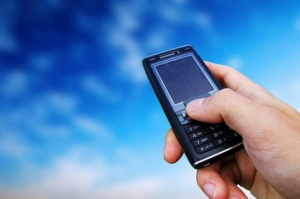 мобильная связь, феникс, днр, донецк, донбасс, террористы