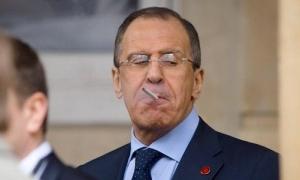 Лавров, ОБСЕ, миссия, Донбасс