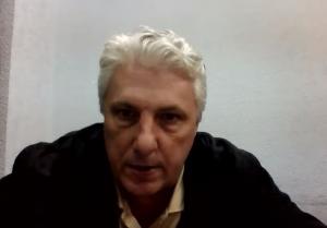 донецк, ато, днр. восток украины, происшествия, общество, манекин