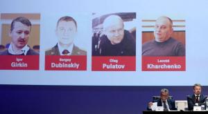 "Нидерланды, суд, Россия, малазийский ""Боинг"", расследование"