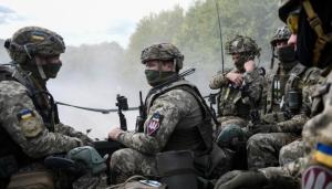 всу, армия украины, донбасс, передовая, перемирие, техника, минометы, оос, террористы, россия, восток украины