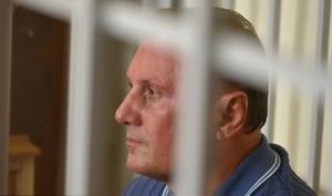 ефремов, арест, лнр, луганск, финансы, партия регионов