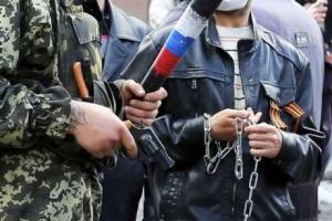 правый сектор, одесса, сепаратисты, захват власти, провокация
