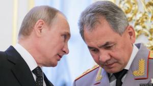 Путин, РФ, Президен, Рейтинг, Падение, Шойгу, Лавров, Рост, Заговор, Госпереворот