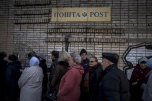 кабинет министров, общество, политика,бюджет, пенсии, донбасс, восток украины