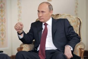 Путин, Порошенко, гуманитарка, договорились, переговоры