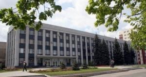 луганск, общество, юго-восток украины, происшествия, ато, донбасс, новости украины