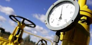 газпром, луганск, лнр, договоренности, газ