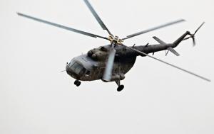 киев, происшествия, общество, вертолет, авиакатастрофа
