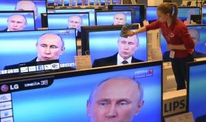 Россия, госконтроль, Путин, музыка, шоу-бизнес