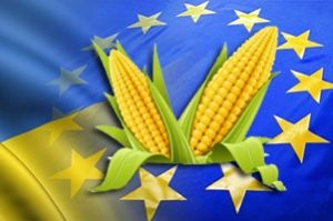 Евросоюз, экспорт, стандарты ЕС, Украина, Минэкономразвития, экономика