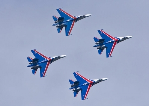 россия, авиация, русские витязи, иран, происшествия, общество